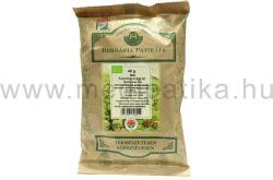 Herbária Bio Kamillavirág Tea 40g