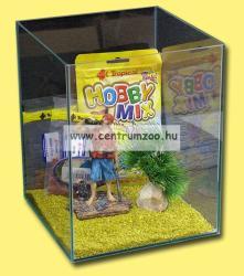 Diversa Pirate Cube Nano (10L)