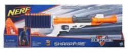 Hasbro NERF N-Strike Elite - Sharpfire