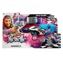 Hasbro NERF Rebelle - Wild Glam