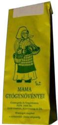 Mama Drog Feketenadálytőgyökér Gyógynövénytea 50g