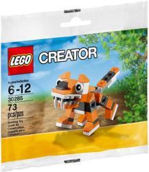LEGO Creator - Tigris (30285)
