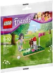 LEGO Friends - Minigolf (30203)