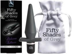 Fifty Shades of grey - análkúp