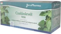 JuvaPharma Csalánlevél Tea 25 Filter