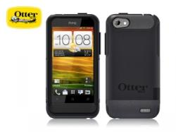 OtterBox Commuter HTC One V