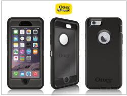 OtterBox Defender iPhone 6