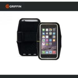 Griffin Trainer Sport Armband iPhone 6 Plus