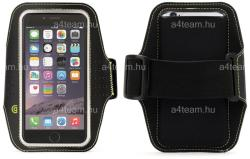 Griffin Trainer Sport Armband iPhone 6