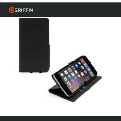 Griffin Wallet Case iPhone 6 Plus