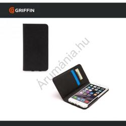 Griffin Wallet Case iPhone 6
