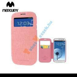 Mercury AV Goospery Viva Samsung i9300 Galaxy S3