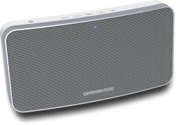 Cambridge Audio Minx GO V2
