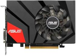 ASUS GeForce GTX 970 4GB GDDR5 256bit PCI-E (GTX970-DCMOC-4GD5)
