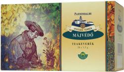 Herbária Pannonhalmi Májvédő Tea 20 Filter
