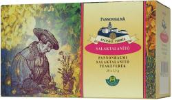 Herbária Pannonhalmi Salaktalanító Tea 20 Filter