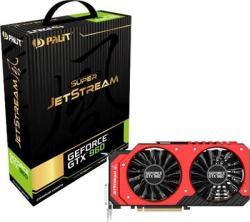 Palit GeForce GTX 960 2GB GDDR5 128bit PCIe (NE5X960T1041-2060J)