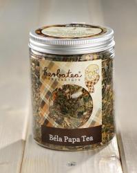 Herbatea Manufaktúra Béla Papa Tea 50g