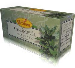 Dr Flora Csalánlevél Tea 25 Filter