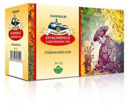 Herbária Pannonhalmi Étvágynövelő Gyógynövény Tea 20 Filter