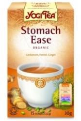 YOGI TEA Gyomorerősítő Tea 15 Filter