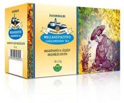 Herbária Pannonhalmi Mellkastisztító Tea 20 Filter