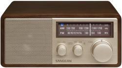 Sangean WR-11 BT