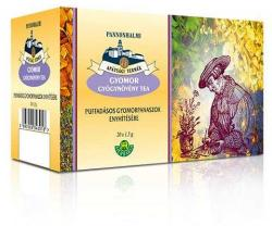 Herbária Pannonhalmi Gyomor Tea 20 Filter