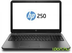 HP 250 G3 J4T52EA