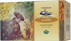 Herbária Pannonhalmi Laudes Megfázás Elleni Tea 20 Filter