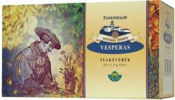 Herbária Pannonhalmi Vesperas Tea 20 Filter