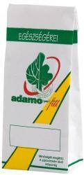 Adamo Kecskerutafű Tea 50g