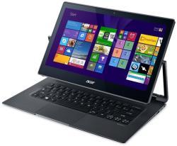 Acer Aspire R7-371T-58YB W8 NX.MQQEX.030