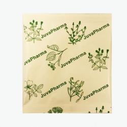 JuvaPharma Galagonyavirág 40g