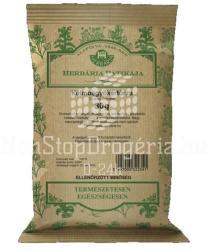 Herbária Kálmosgyökértörzs Tea 30g