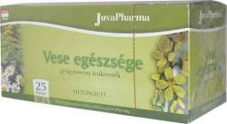 JuvaPharma Vese Egészsége Tea 25 Filter
