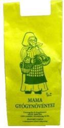 Mama Drog Fehérmályva Levél 40g