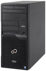 Fujitsu PRIMERGY TX1310 T1311SC150IN