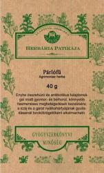 Herbária Párlófű 40g