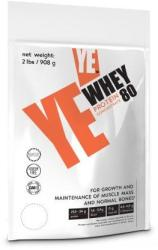 Ye Nutrition Whey Protein 80 - 908g