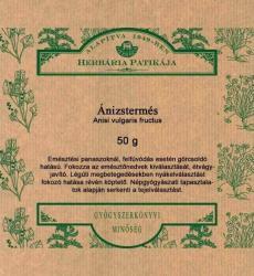 Herbária Ánizstermés 50g