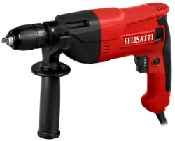 Felisatti D16/850GE