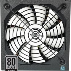 Tacens Radix VII AG 600W Silver