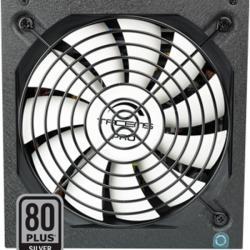 Tacens Radix VII AG 600W