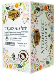 Boszy Tejszaporító Tea 20 Filter