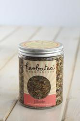 Herbatea Manufaktúra Jókedv Tea 50g