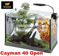 Ferplast Cayman 40 Open (21L)