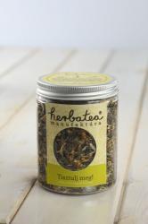 Herbatea Manufaktúra Tisztulj Meg Tea 50g