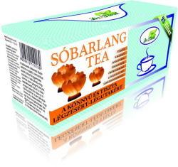 Dr Flora Sóbarlang Tea 25 Filter