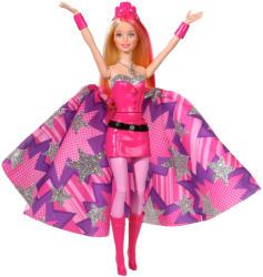 Mattel Barbie - Szuperhős hercegnő - Kara hercegnő (CDY61)